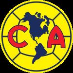 Club América U20
