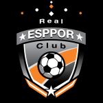 Real Esppor Club U20