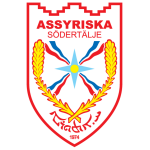 Assyriska Freningen