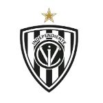 CSD Independiente Jos Tern U20