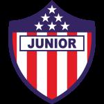 Corporación Popular Deportiva Junior U20