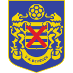 Beveren