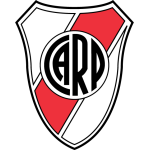 CA River Plate U20