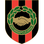 IF Brommapojkarna