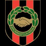 วิจารณ์ฟุตบอลวันนี้คู่ ยูฟ่า ยูโรป้า ลีก วาซ่า วีพีเอส vs บรอมมาโปคาร์น่า