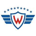 Club Jorge Wilstermann U20
