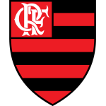 CR Flamengo U20