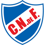 Club Nacional de Football U20