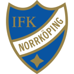 IFK Norrkping
