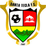 Santa Tecla FC