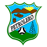 Club Petrolero de Yacuiba