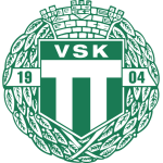 Vsters SK Fotboll