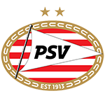 PSV / FC Eindhoven