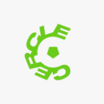 Cercle Brugge KSV