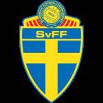เจาะลึกฟุตบอลโลกโซนยุโรป สวีเดนvs โปรตุเกส