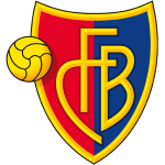 FC Basel 1893