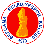 Bergama Belediyespor