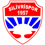 Silivrispor