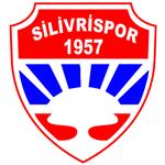 Silivrispor Kulübü
