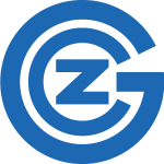 Grasshopper Club Zrich