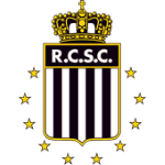 Sporting Charleroi