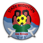 Stade Migoven