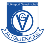 VSG Altglienicke