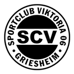 SC Viktoria 06 Griesheim