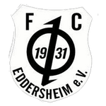 FC 1931 Eddersheim