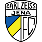 FC Carl Zeiss Jena U19