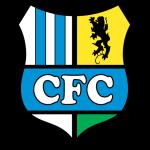 Chemnitzer FC Under 19