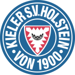 Kieler SV Holstein 1900 U19