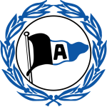 DSC Arminia Bielefeld U19