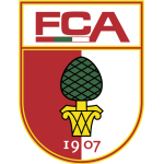 FC Augsburg U19