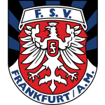 FSV Frankfurt U19