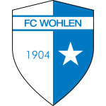 FC Wohlen