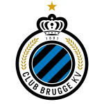 Club Brugge KV