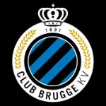 Club Brugge logo