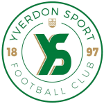 Yverdon Sport FC