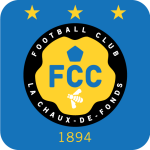 FC La Chaux-de-Fonds