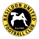 Basildon United FC