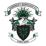 haringey-borough