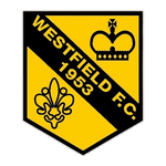 Westfield FC (Surrey)