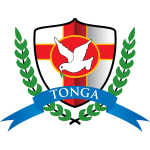 Tonga