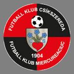 FC Csikszereda Miercurea Ciuc