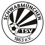 TSV Schwabmnchen