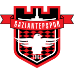 Gaziantepspor