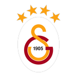 Galatasaray vs Chelsea (Streaming)
