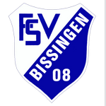 FSV 08 Bissingen