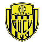 MKE Ankaragc